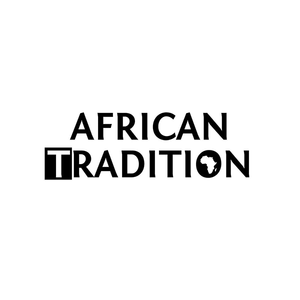 African Tradition