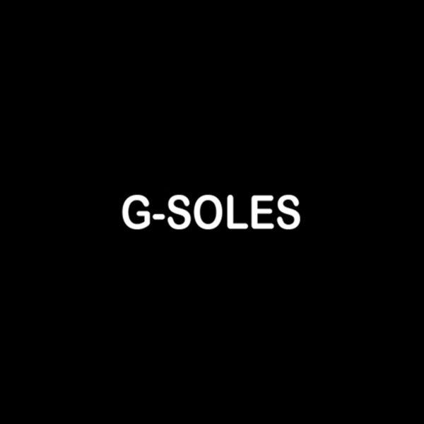 G-SOLES