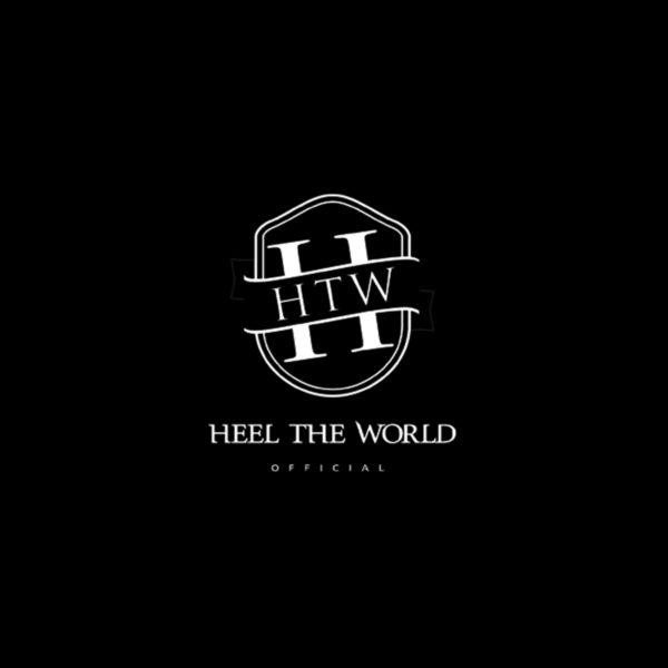 Heel The World (HTW)
