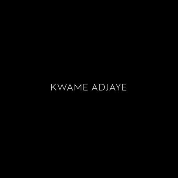 KWAME ADJAYE