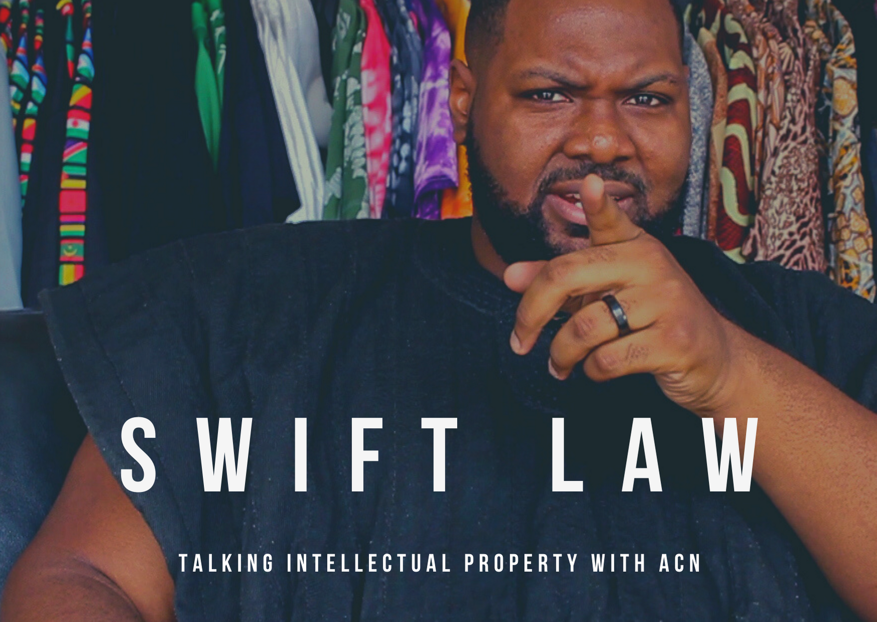 acn interviews swift law