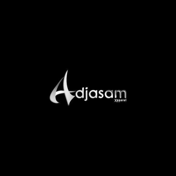 Adjasam Apparel