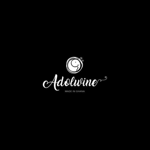 Adolwine Ghana