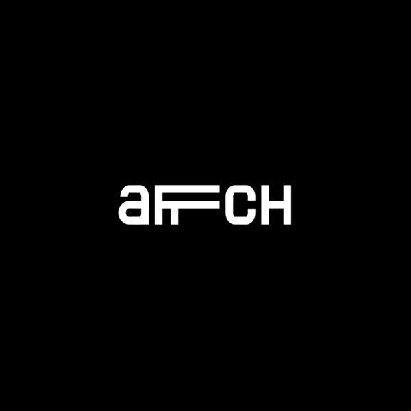Affch