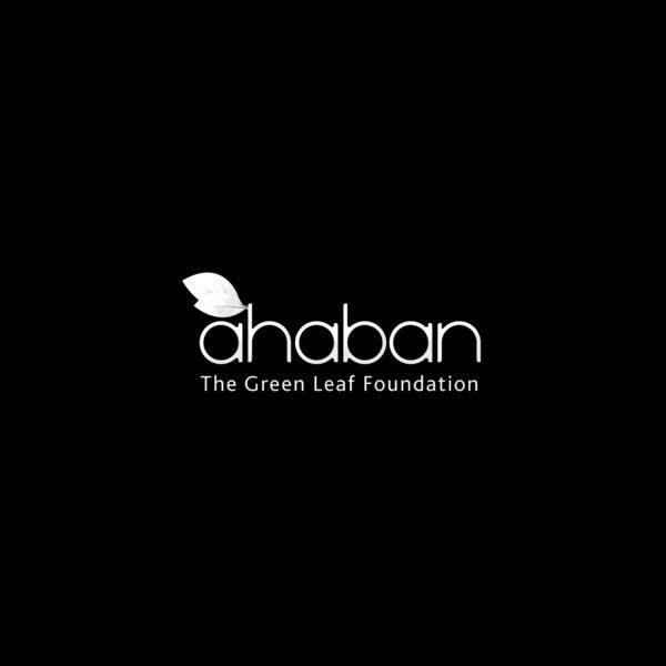 Ahaban Green Leaf Foundation