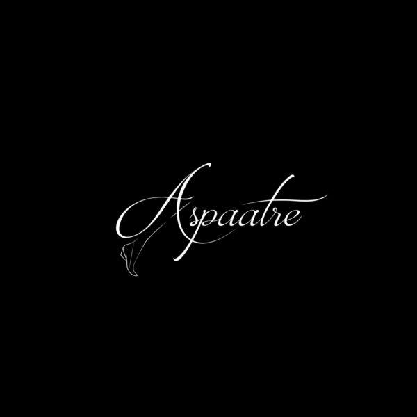Aspaatre