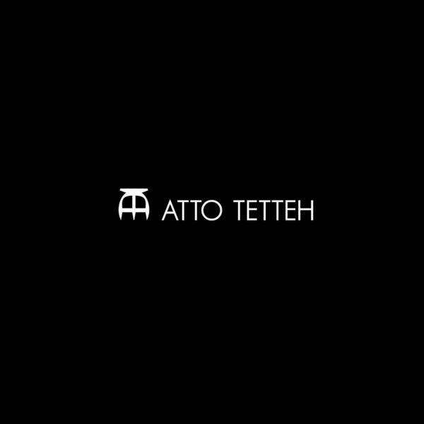 Atto Tetteh