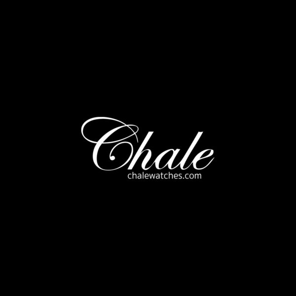 CHALE WATCHES
