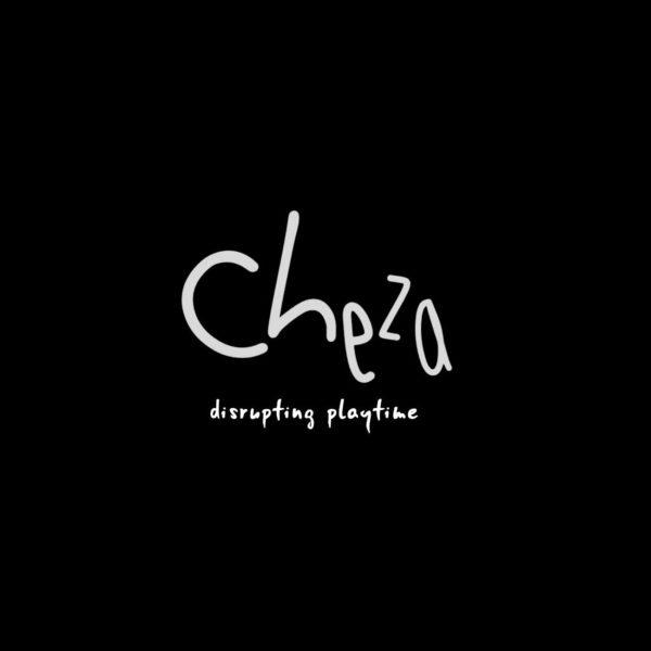CHEZA TOYS