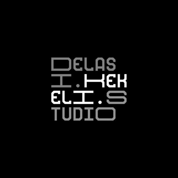 DELASI KEKELI STUDIO