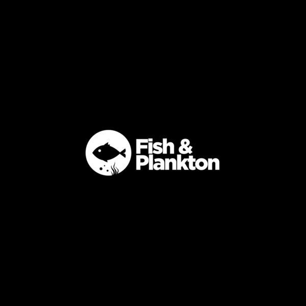 Fish & Plankton