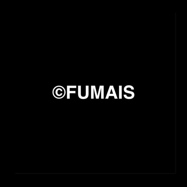 FUMAIS