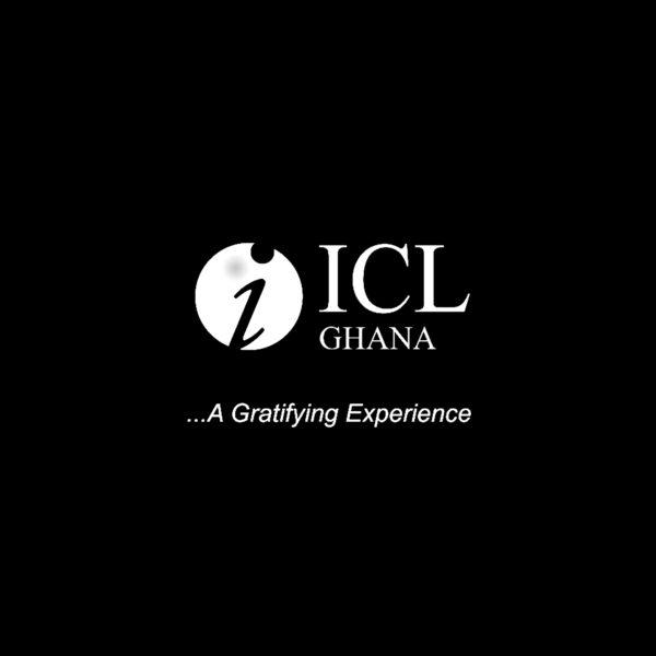 ICL GHANA