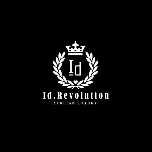 ID REVOLUTION