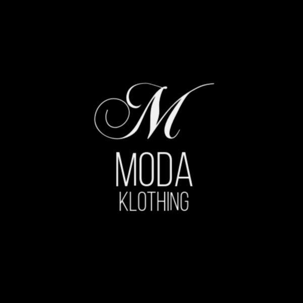 MODA KLOTHING