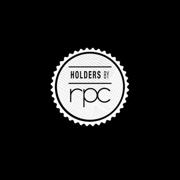 Real People's Company (RPC)