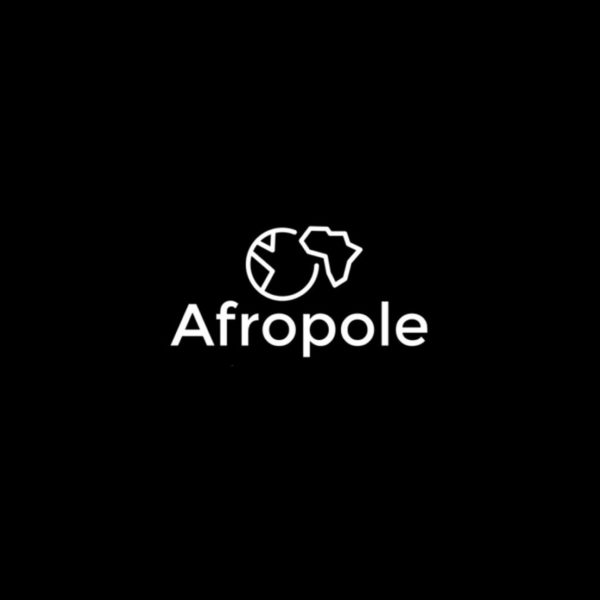 The Afropole