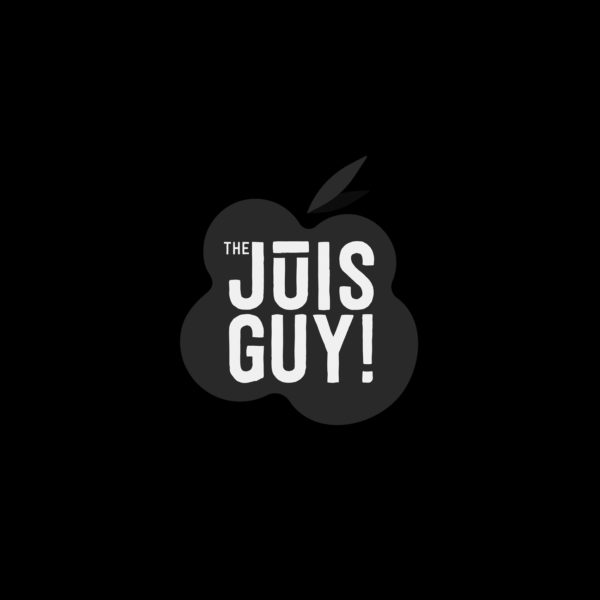THE JUIS GUY