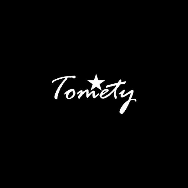 TOMETY