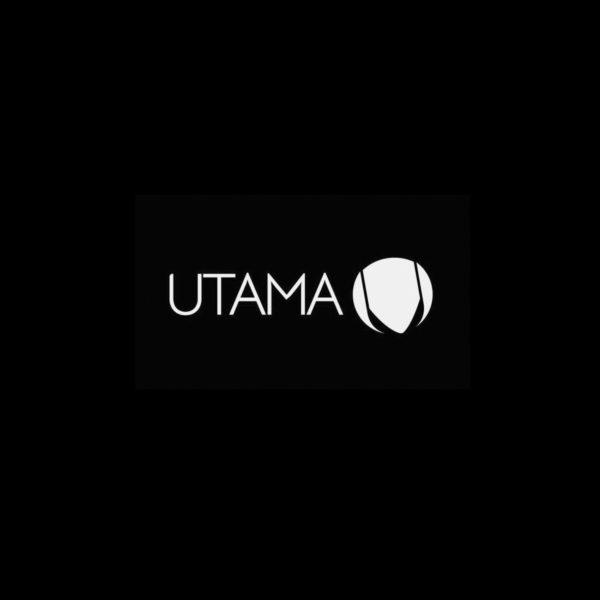 UTAMA AFRICA