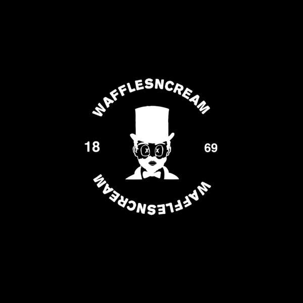 WAFFLESNCREAM