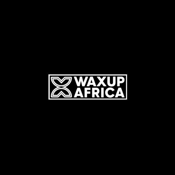 WAXUP AFRICA