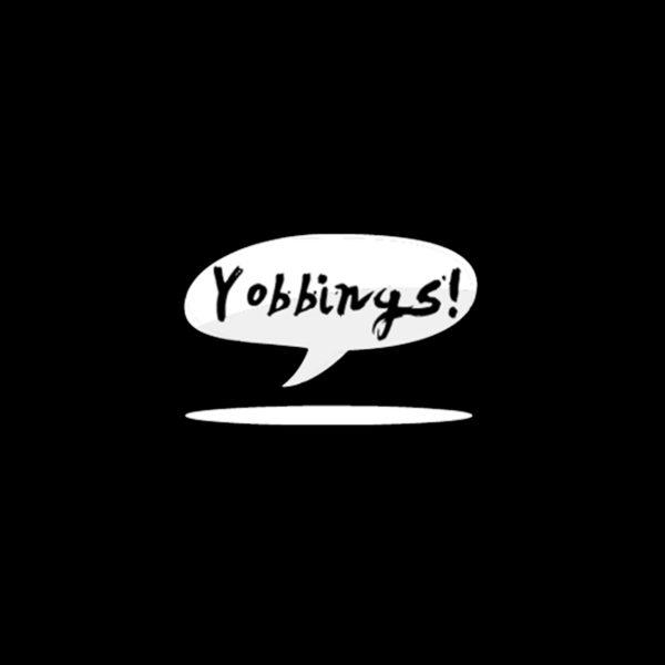 YOBBINGS