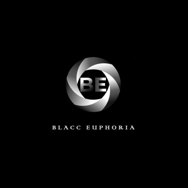 BLACC EUPHORIA
