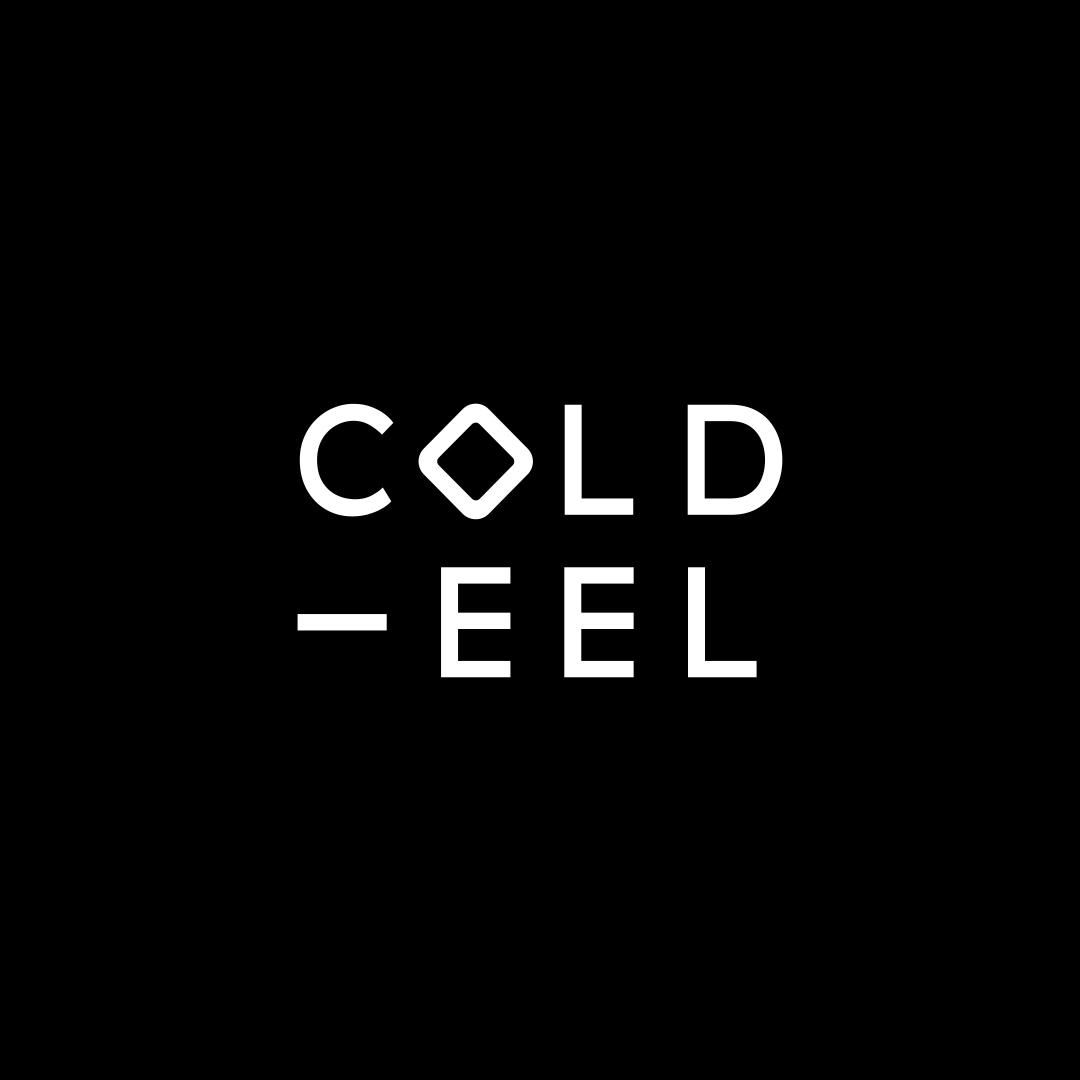 COLD EEL