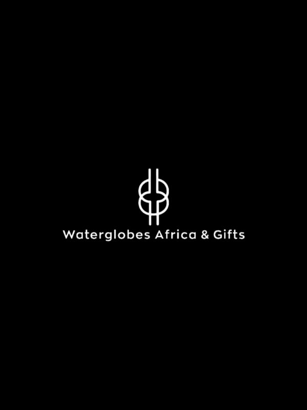 WATERGLOBES AFRICA